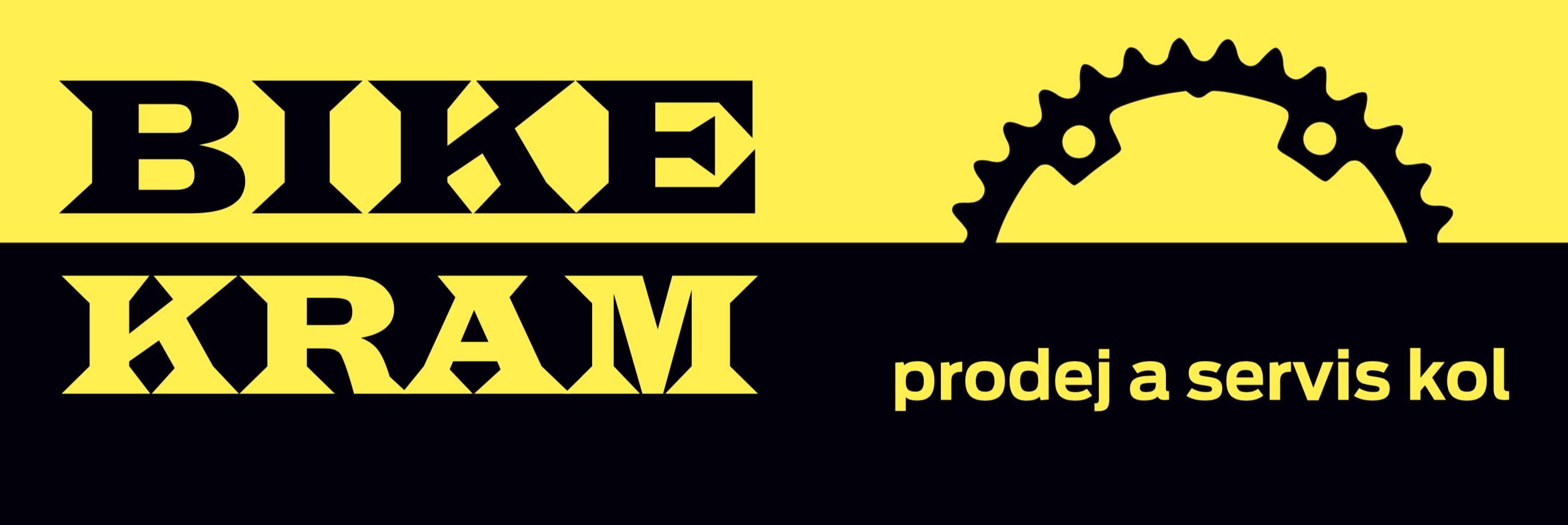 BIKEKRAM.cz